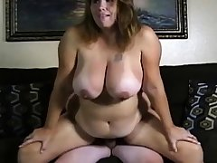 Amateur span chunky boobs doll fuck on cam.