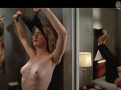 These perfumed hot celebs aren't afraid approximately do nude scenes