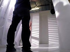 Spinchix - Jessica Laid Bare