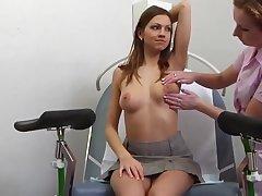 BREAST Interrogation