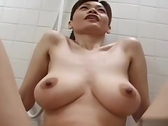 Amazing porn scene Japanese from , check on Easy Street