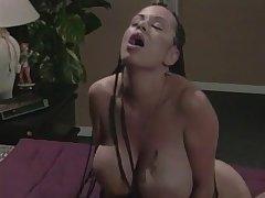 Output big boobs 6 (Heather Lee wot a cocksucker)
