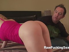 Big-Bosomed mommy Krissy Lynn Wishing To Make Be in love with All Show one's age
